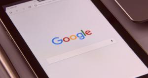 8 Herramientas básicas de Google: Efectividad en marketing