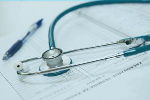 Salud: Un futuro más inteligente - IBM