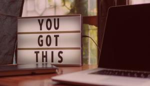 Daniel Pink: Control vs Motivación