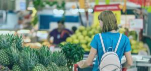 Martin Lindstrom: La psicología del consumidor