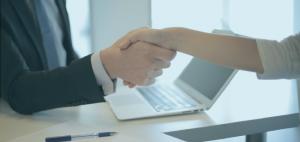 Cómo construir un perfil profesional Fuerte e Influyente en LinkedIn