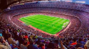 Lecciones de marca del club barcelona
