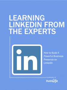 learning_linkedin_from_the_experts_2012_april