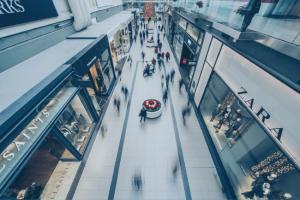 El nuevo Retail 2.0