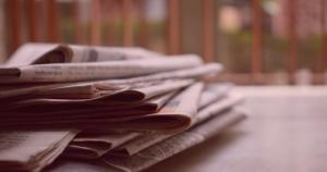 YouTube: El Nuevo Periodismo En línea
