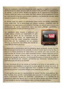"Vista previa de ""Youtube News Artículo.pptx""2"