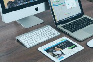 4 señales que indican que necesitas un nuevo sitio web