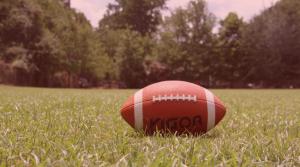 Super Bowl_Cómo se ve una década de publicidad