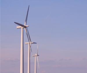 Las 5 compañías más sustentables del mundo