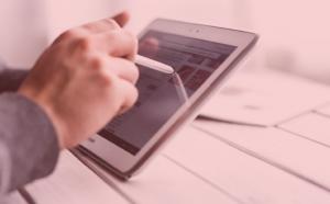 MIT Sloan Management Review: Optimizing Your Digital Business Model