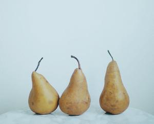 Joseph Jaffe: La fruta prohibida del Marketing