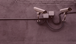 Why Managing Consumer Privacy Can Be an Opportunity