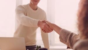 Cómo motivar a un vendedor