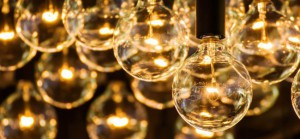 lightbulbs-innovation